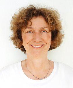 Dr. Britta Kölln